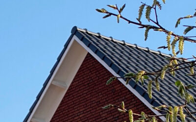 Aangekocht 22 woningen voor NL familie office
