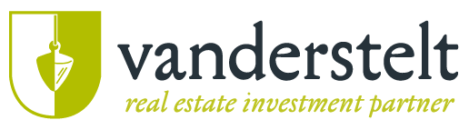 Vanderstelt real estate investment partner