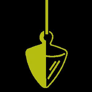 VANDERSTELT - Algemene voorwaarden - Loodje