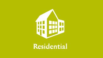 VANDERSTELT - Residential
