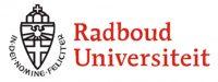 VANDERSTELT - Radboud Universiteit
