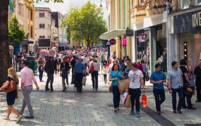 NL A1 retail-portefeuille 100+ mln verkocht aan UK