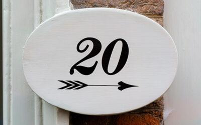 Nijmegen: 20 wooneenheden aangekocht