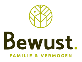 bewust logo