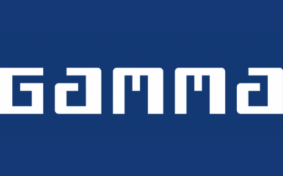 Gamma Bouwmarkt verkocht in Noorden des Lands