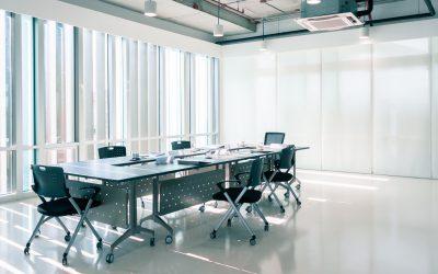 Combi hal + kantoor verkocht in Barneveld namens een vastgoedfonds