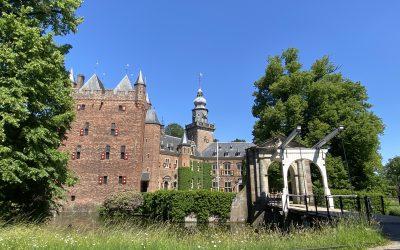 De visie van Nyenrode op familiebedrijven; Kern van de NL economie